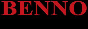 Benno & Associates P.C.